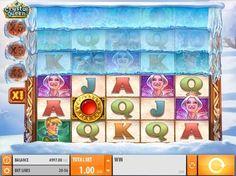 Ігрові автомати ілюзіоніст грати безкоштовно і без реєстрації