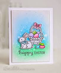Image result for lawn fawn eggstra special easter cards