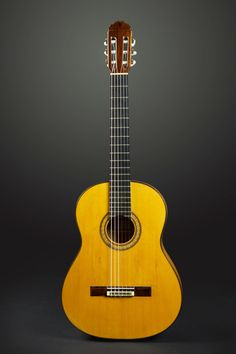 Manuel-Reyes-1989 guitar available.