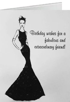 Free Birthday Greetings, Happy Birthday Ecard, Birthday Wishes, Birthday Cards, Betty Boop Cartoon, Friends Gif, Greeting Cards, Female, Girls