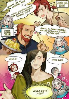 The monster duchess and contract princess - - Capítulo - BlackLotus - TuMangaOnline Manhwa, Light Novel, Black Magic, Webtoon, Manga Anime, Chibi, Animation, Fan Art, Movie Posters