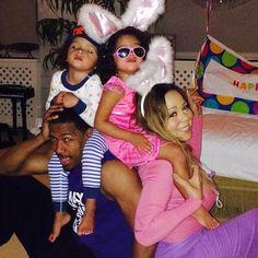 "Nick Cannon: ""Family Is The No. 1 Priority"" - http://site.celebritybabyscoop.com/cbs/2015/03/04/cannon-family-priority #AmericasGotTalent, #DemBabies, #MariahCarey, #MonroeCannon, #MoroccanCannon, #NickCannon, #Twins"