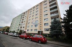 Pronájem bytu 3+1+L, 90 m2 v Liberci - Doubí - Reality.iDNES.cz