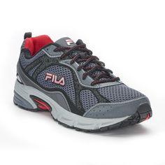 Precios bajos diarios Nike Flex Essential Zapatos Mujer