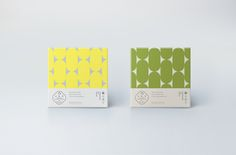 Design by fox&owl|Huang Yi Fan|h.yifan55@gmail.com Foam Packaging, Cosmetic Packaging, Print Packaging, Japan Graphic Design, Japan Design, Label Design, Box Design, Package Design, Cosmetic Design