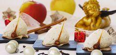 QimiQ Corporate Website: Rezept drucken Corporate, Dairy, Cheese, Food, Printing, Food Food, Recipies, Essen, Meals