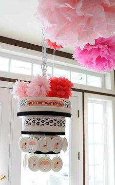 Baby Shower Hanging Chandelier cake www.cakestackers.com Chandelier Cake, Hanging Chandelier, Cake Pictures, Baby Shower, Amazing Cakes, Home Decor, Ideas, Babyshower, Decoration Home