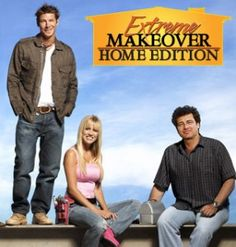 hoot movie based upon the carl hiaason book and starring luke wilson and tim blake nelson. Black Bedroom Furniture Sets. Home Design Ideas