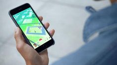 """Niantic is planning to bring Pokémon Go to Android Wear Read more Technology News Here --> http://digitaltechnologynews.com In a case of """"better late than never"""" it was recently revealed by Niantic Labs that its immensely popular Pokémon Go game would soon be making its way onto the Apple Watch leaving Android users eyeing their own smartwatch in disappointment.  Now Niantic's CEO John Hanke has dispelled suspicions of exclusivity at TechCrunch's Disrupt conference stating that it's looking…"""
