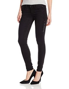d6076e3fc2c767 PAIGE Women's Pieced Verdugo Dart Jean In Cleo Dart Embellished -- See this  great image : Women clothing