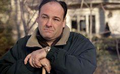 O relógio de R$10.500 teria sido levado enquanto o ator ainda lutava pela vida. Ele morreu em 19 de junho de 2013, 20 minutos após ser levado a um hospital local