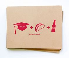 58 best graduation invitations images graduation ideas graduation