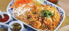 Palms Thai Restaurant   Home