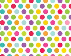http://thepixhost.com/2012/08/03/colorful-backgrounds/colorful-polka-dot-backgrounds/