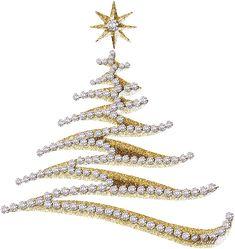noel en or - Page 4 Christmas Tree Gif, Christmas Desktop, Christmas Time Is Here, Beautiful Christmas Trees, Merry Christmas And Happy New Year, Christmas Love, Christmas Pictures, Christmas Greetings, Winter Christmas