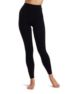 7f1b8ef011f05 SASSYBAX Booty Boosting Legging Body Shaper  Sassybax fashion leggings are  an innovation in shapewear with a foundation that gives the slimming and  lift you ...