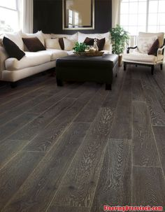 Best Hardwood Floor hardwood flooring brands Amazon Modani Series Hardwood Floor Wwwflooringoverstockcom