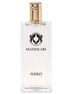 Great contrasts shape this tenaciously dynamic and self-confident scent. A perfect everyday scent for a man who wants to smell clean but complex. Notes of blackcurrant, apple, pineapple, jasmine, patchouli, birch, amber, musk, and vanilla.  #niche #perfume #luckyscent