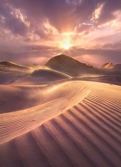 Get the Dubai answers you need. Ask the Dubai questions you want. Your most frequently asked questions on Dubai answered. Desert Photography, Landscape Photography, Travel Photography, Beautiful World, Beautiful Places, Desert Life, Desert Sunset, Desert Mountains, Pink Sunset