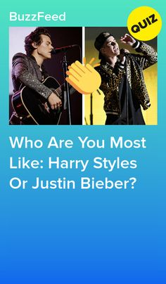 Harry Styles Quiz, Buzzfeed, One Direction Quiz, How To Find Soulmate, 5sos Songs, Quizzes For Fun, Feminism Quotes, Dressing Sense, Love Justin Bieber