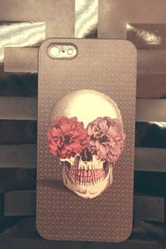 Beautiful iPhone 4s case