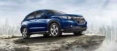 Dealer Resmi Mobil Honda Makassar - Promo Harga, Kredit Murah Mobilio, BRV, Brio, HRV, Freed, CRV, CRZ, City, Civic, Accord, Odyssey | Honda Makassar Indah