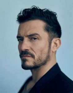 FR Daily News - Orlando Bloom pour Esquire Singapour Mars Orlando Bloom, Katy Perry, Z Cam, Disney Channel Stars, Amazon Prime Video, Celebrity Dads, Celebrity Style, Film Serie, British Actors