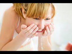 Limpieza Facial Profunda Casera - Todo tipo de pieles - Cuidado del Rostro - Catwalk - YouTube
