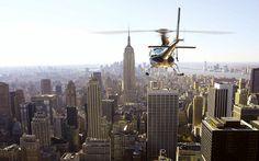 Couple's Private Helicopter Tour | http://ift.tt/2f5UZXJ #pin #deals #travel #traveldeals #tour #show #musicals #usa #unitedstates #orlando #lasvegas #newyork #LosAngeles #SanFrancisco #hawaii #Couple's Private Helicopter Tour