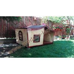 Cusca cu terasa model 1 S Outdoor Decor, Home Decor, Decoration Home, Room Decor, Home Interior Design, Home Decoration, Interior Design