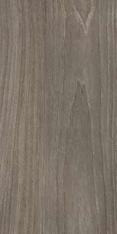 This domain may be for sale! Wood Tile Texture, Walnut Wood Texture, Veneer Texture, Wood Texture Seamless, 3d Texture, Wood Parquet, Wood Slab, Wood Veneer, Wood Tiles