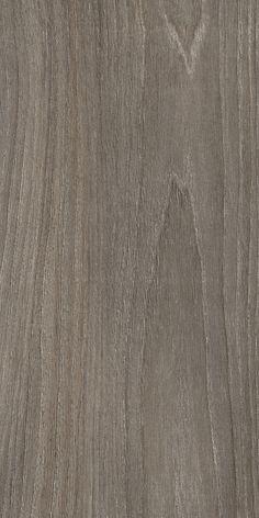 This domain may be for sale! Wood Tile Texture, Walnut Wood Texture, Veneer Texture, Wood Texture Seamless, 3d Texture, Wood Parquet, Wood Tile Floors, Wood Slab, Wood Veneer