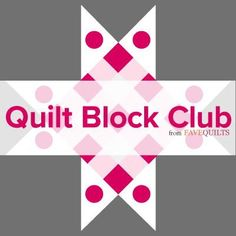 of Free Quilt Patterns Quilt Block Patterns, Pattern Blocks, Quilt Blocks, Knitting Patterns Free, Free Knitting, Free Pattern, Craft Projects, Sewing Projects, Dresden Quilt