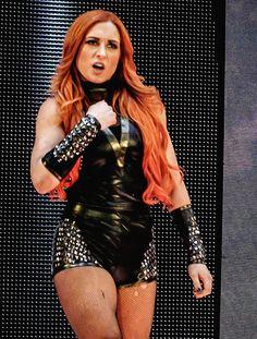 Provehito In Altum Wrestling Divas, Women's Wrestling, Becky Lynch, Becky Wwe, Wwe Sasha Banks, Nxt Divas, Rebecca Quin, Mma, Kicker