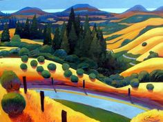 Gary coleman, fine art america