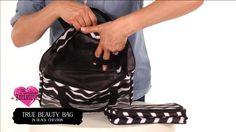Thirty-One Gifts True Beauty Bag. Fall 2014. https://www.mythirtyone.com/368662