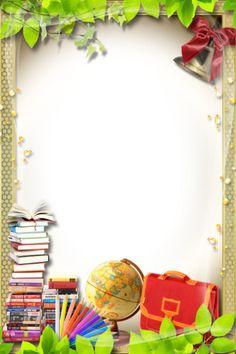 Boarder Designs, Frame Border Design, Page Borders Design, Photo Frame Wallpaper, Rose Gold Wallpaper, Powerpoint Background Design, Poster Background Design, Christmas Fayre Ideas, Boarders And Frames