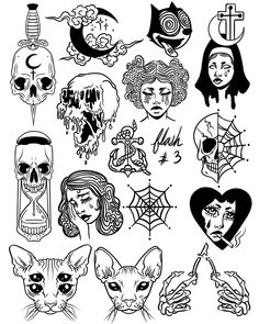 Thank you everyone that participated in my flash tattoo sale and helped me to pr. Flash Art Tattoos, Body Art Tattoos, Sleeve Tattoos, Ship Tattoos, Ankle Tattoos, Arrow Tattoos, Tatoos, Kritzelei Tattoo, Doodle Tattoo