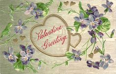 valentin viola instagram