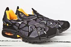 Sneakers-nike-kukini - Recherche Google