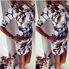 Prodám šaty z Aliexpress - AliExpress BAZAR česky f94a747d8bf