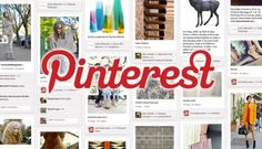 Pin it: como usar Pinterest no dia a dia?