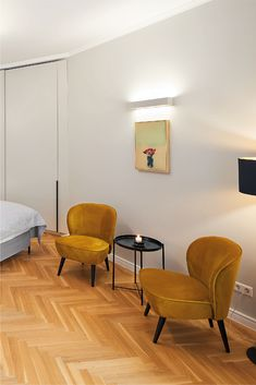 #minimalistic #senfton #grau #grey #apartment #interiordesign #wohnzimmer #farrowandball #lueckenfueller.design Layout, Eames, Minimalist, Lounge, Interior Design, Chair, Grey, Projects, Furniture