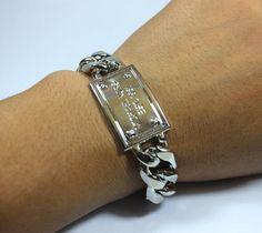 Michael Kors Bracelet - $75