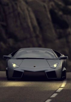 75% OFF on Private Jets Flights | www.flightpooling.com | Lamborghini Reventon | #travel
