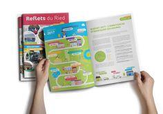 ComCom du Ried de Marckolsheim – conseils – stratégie – outils – Les Créatonautes