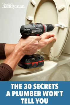 If you've had problems with your pipes you'll want to read this. Plumbers give us the scoop on clogged pipes, DIY plumbing repair, and more! House Cleaning Tips, Diy Cleaning Products, Household Cleaning Schedule, Cleaning Recipes, Household Tips, Simple Life Hacks, Useful Life Hacks, Awesome Life Hacks, 1000 Lifehacks