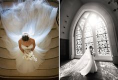 Wedding Online - Moodboards - Wearing a veil? You need to see these 12 stunning photo ideas
