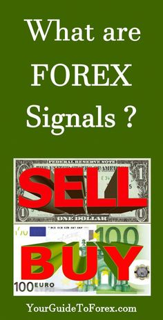 What are Forex Signals? There are certain trading signals that give indications to the trade. These forex signals are delivered by email or by sms. Forex Trading Software, Forex Trading Basics, Learn Forex Trading, Forex Trading System, Forex Trading Signals, Forex Trading Strategies, Forex Strategies, How To Make Money, How To Become
