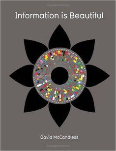 Information is Beautiful: David McCandless